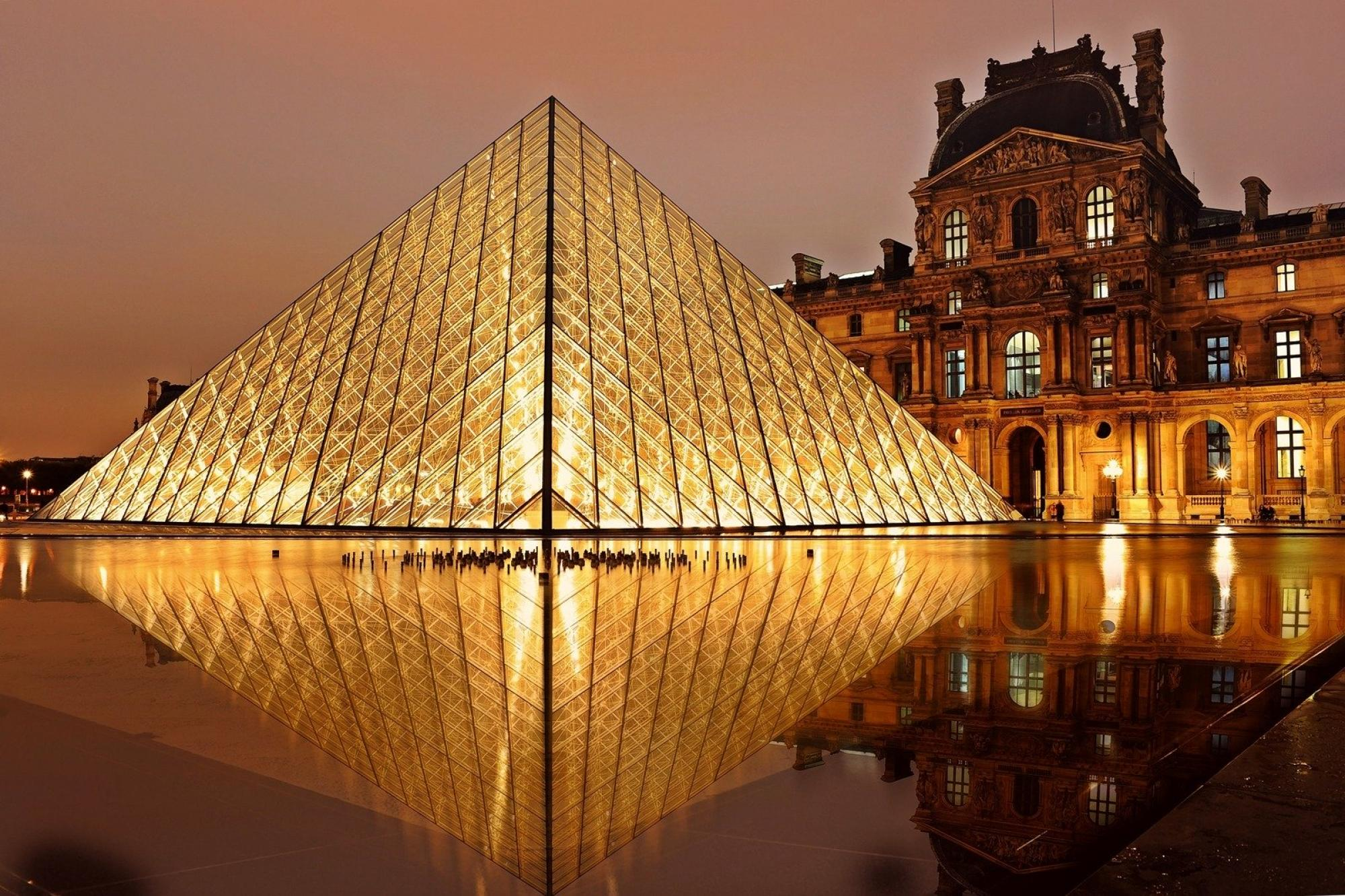 Backpacking France, visit paris, visit bordeaux, lyon, train travel (Cities of France, Railway Tour)