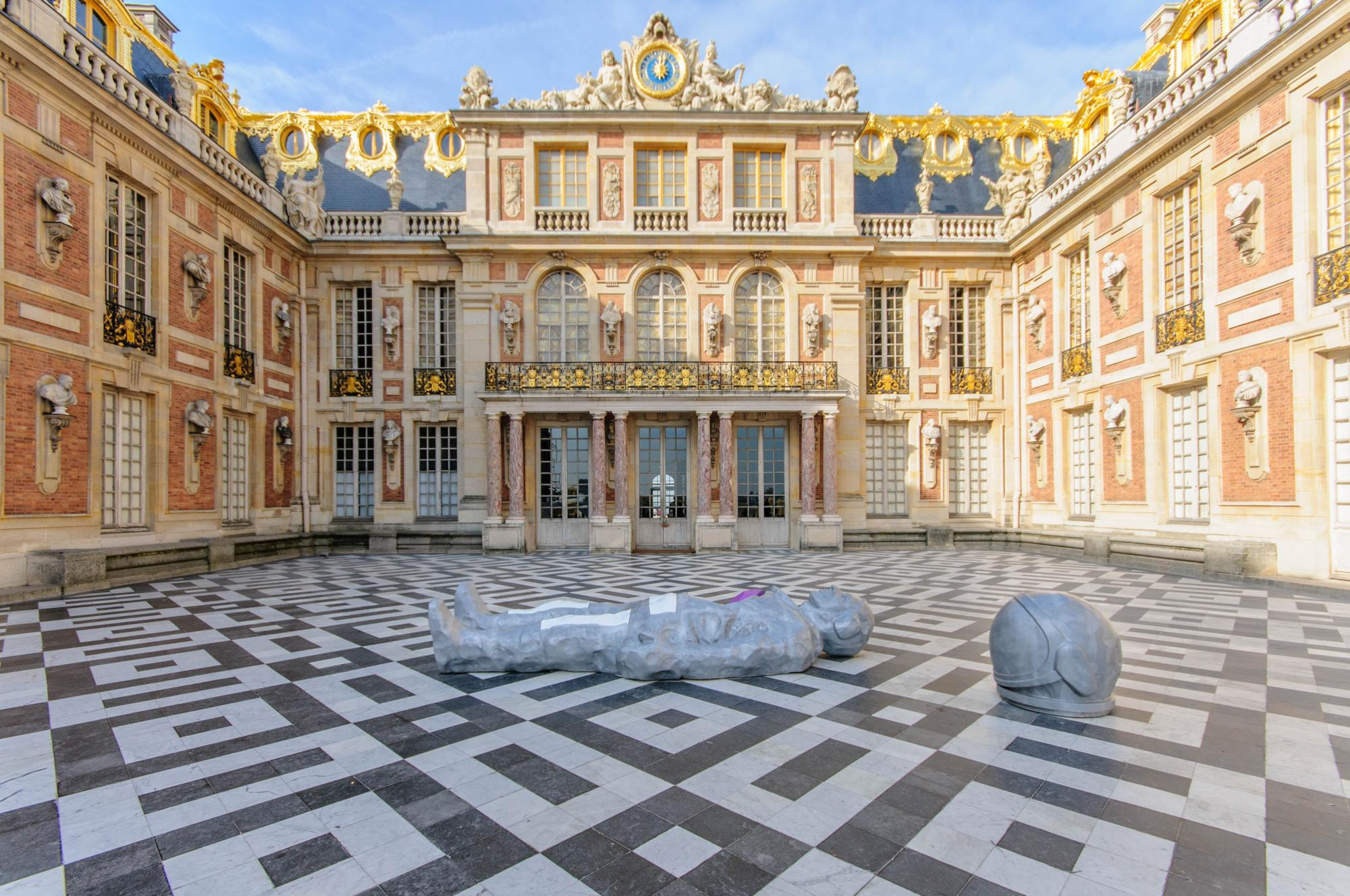 Discover Paris - Vacation package : France, The Grand Tour  - Land of France, travel agency in France